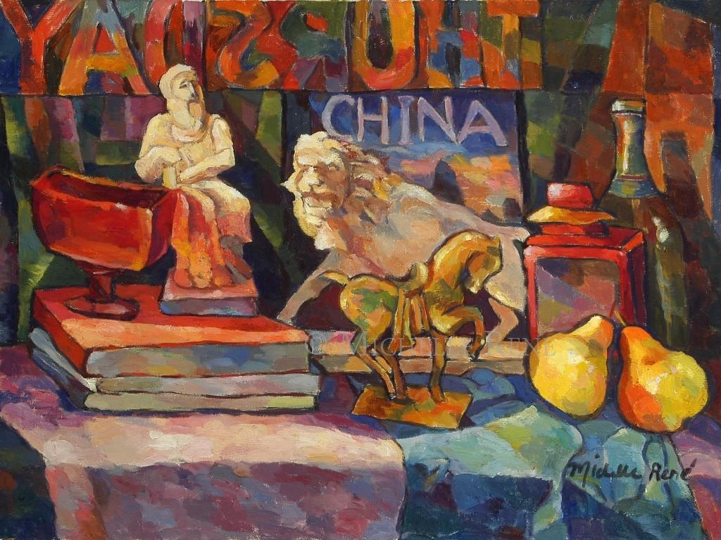 2-china