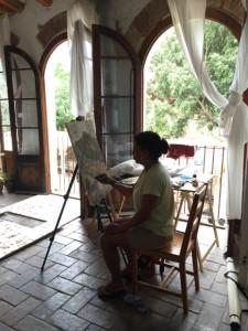 spain studio - 1